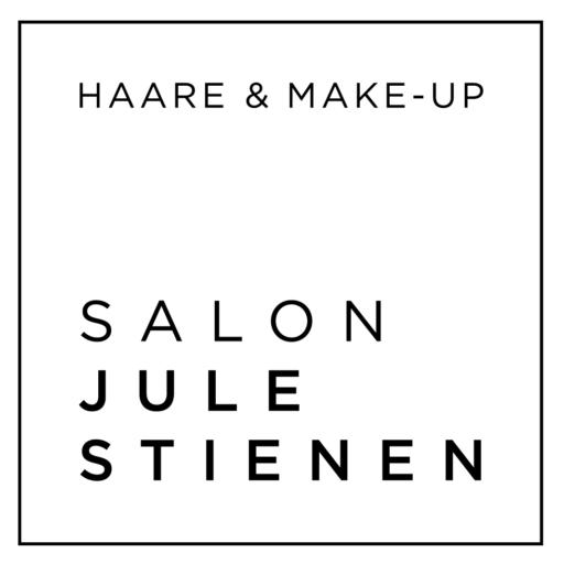 Logo vom Salon Stienen